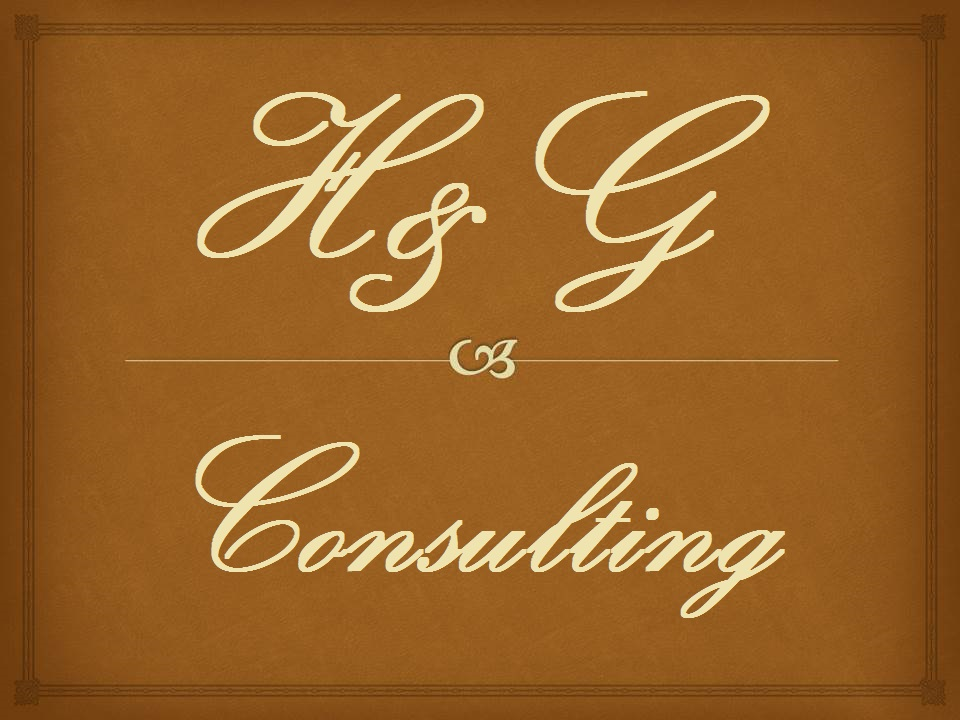 HG-Consulting